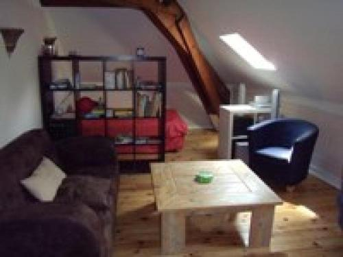 Rental Apartment Olympe - Cauterets