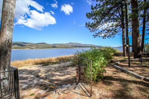 See all 36 photos Midoriland at Big Bear Lake
