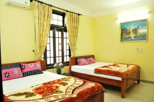 Picture of Lucky Homestay