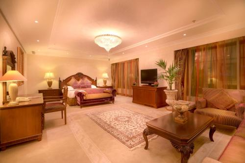 Millennium Corniche Hotel Abu Dhabi photo 49