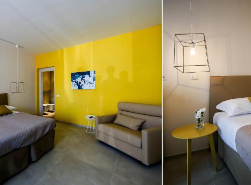 Awesome Soggiorni Last Minute Gallery - Amazing Design Ideas 2018 ...