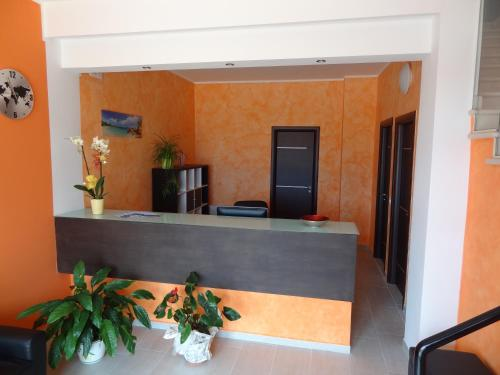 Affittacamere Rooms Di Matteo