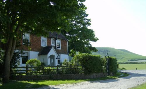 Bo-peep Farmhouse