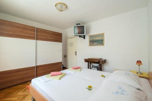 Apartments Nata�a