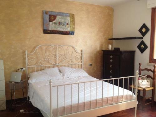 Ma maison florence tuscany rentals for B b maison florence