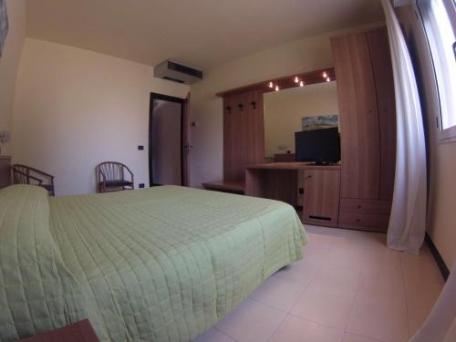Hotel Italia Occhiobello