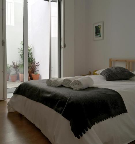 Casa da Travessa - Apartments
