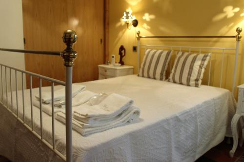 Superior Double Room - Ground Floor