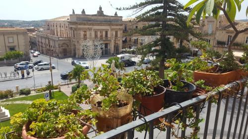 Il mio giardino a palazzo del franco home facebook