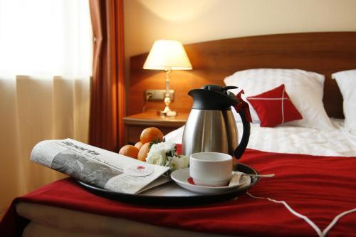 Отель Kameliya-V Mini-hotel 0 звёзд Россия