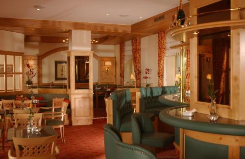 Ringhotel Weißer Hirsch photo 44