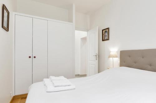 Appartement ST Emilion
