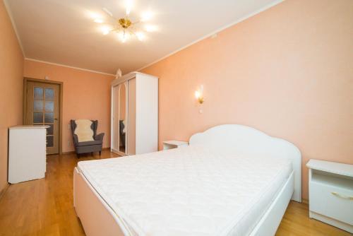Отель Apartment on Kuznecova 15 0 звёзд Россия