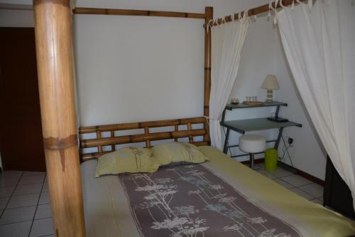 Superior Doppelzimmer (Superior Double Room)