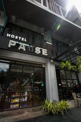 Picture of The Pause Hostel