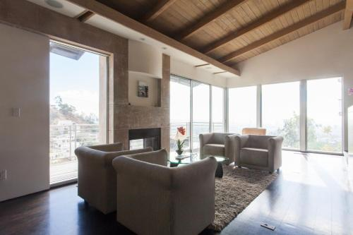 Picture of onefinestay - West Hollywood Hills private homes