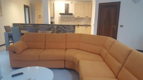 casa luz pedretti r servez en ligne bed breakfast europe. Black Bedroom Furniture Sets. Home Design Ideas
