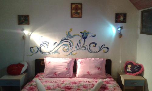 Отель Galery Apartament 0 звёзд Болгария