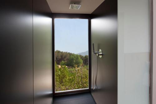 Habitación Doble con vistas a la montaña Vivood Hotel Paisaje - Adults Only 4