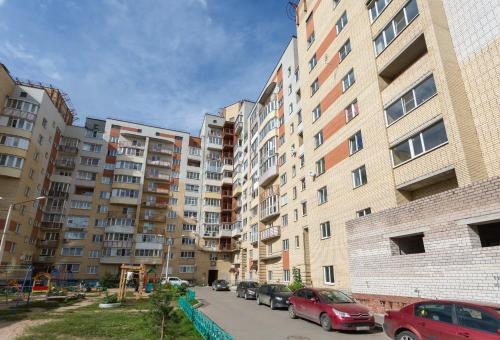 Хочу Приехать на улице Чехова, Vologda
