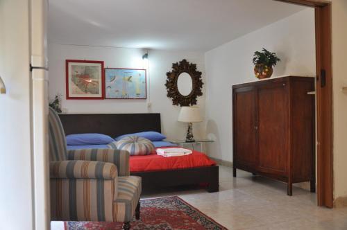 HotelCasa Annamaria