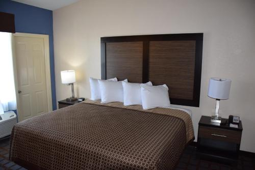 Hawthorn Suites by Wyndham Columbia - Promo Code Details