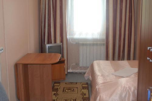 HotelHotel Berezka