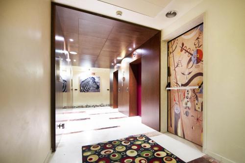 Art Hotel Navigli