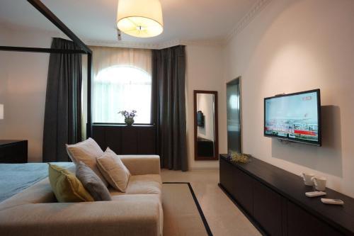 Отель Youran Hotel 0 звёзд Китай