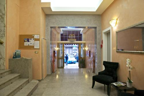 Residence Le Terrazze, Trieste Best Places to Stay | Stays.io