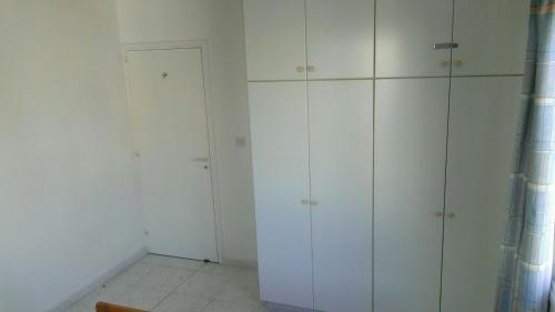 Lefteris Apartment, Paphos