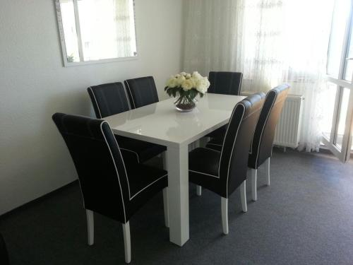 Messezimmer Hannover - room agency