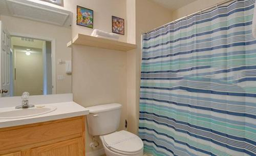 Bagno Crystal Townhome 8569