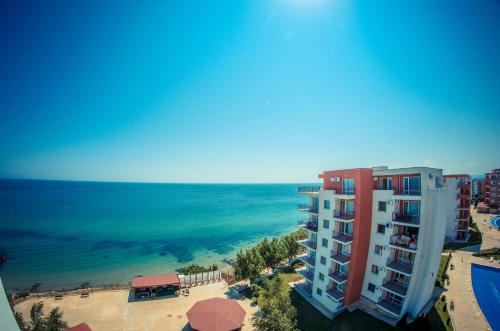 GT Marina & Panorama Fort Beach Apartments