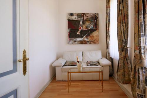 Design hotel zur abtei online buchen bed breakfast for Design hotel buchen