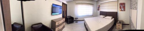 HotelJordan Jewel