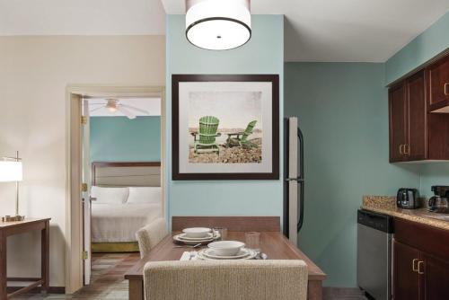 Best Price on Homewood Suites by Hilton Charleston Mt. Pleasant in ...