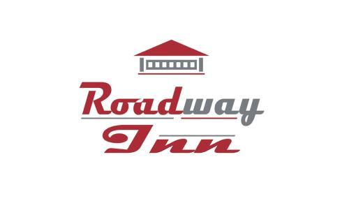 Roadway Inn Troy