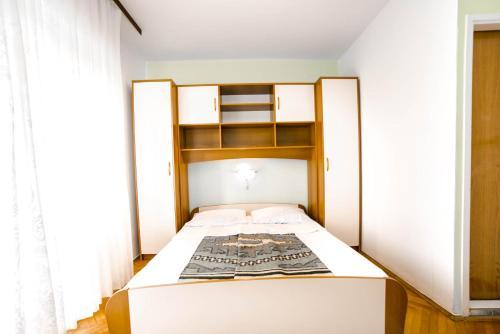 Rooms Ivanka 2814