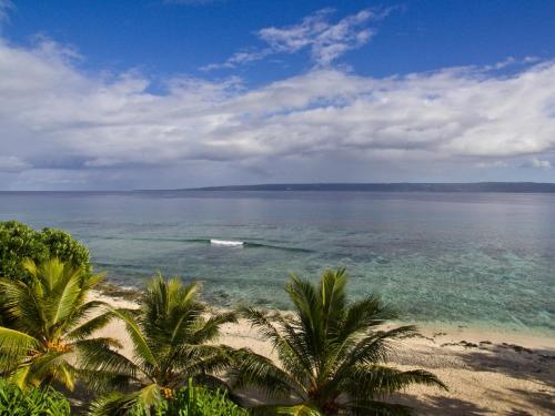Angelfish Cove Villas, Port Vila