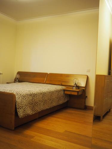 Apartment Quinta das Lágrimas