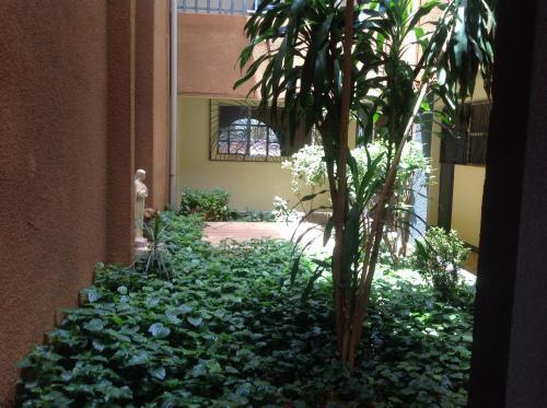 HotelLa Rose des Sables