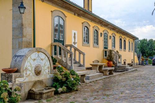 Quinta da Arrifana