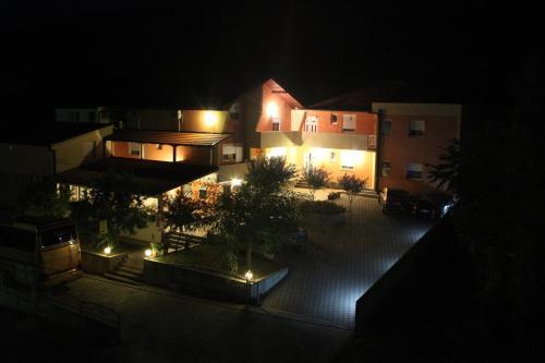 Hotel Villa Olga