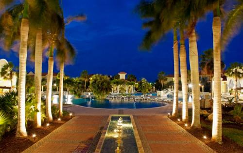 Paradisus Princesa del Mar - Adults Only