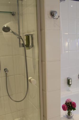 Hotel Sollner Hof photo 38