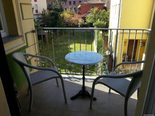 Clelia Eco Friendly Apartments, Deiva Marina | BedroomVillas.com