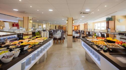 Hotel RH Casablanca & Suites**** 32