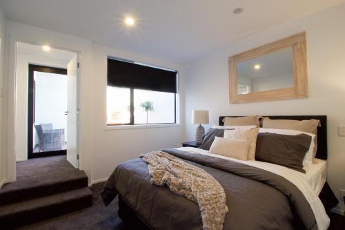 Hotel205/1 High Street Apartments