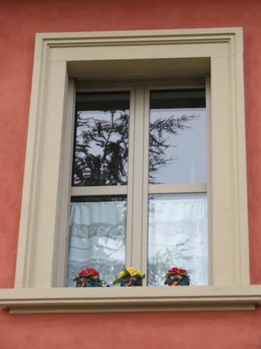 Appartamento San Vito